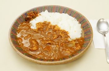 nadeshiko img03curry